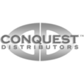 Conquest Distributors